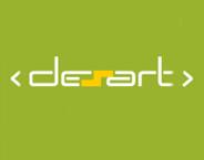 Desart Studio