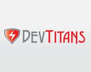 DevTitans Ltd.