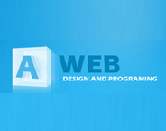 A WEB DESIGN AND PROGRAMING