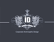 iD Corporate and Graphic Design