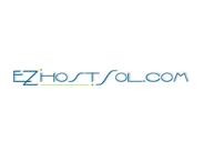 Easy Hosting Solutions (EZHostSol)