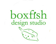 BOXFISH DESIGN STUDIO