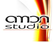 Amon studio
