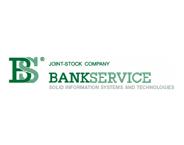 Bankservice JSC