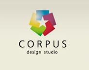 Corpus Design Studio