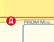 Prom-M Ltd