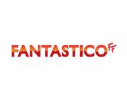 Chain Stores Fantastico