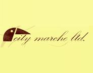 City Marche LTD
