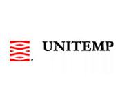 Unitemp