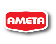 Ameta Holding