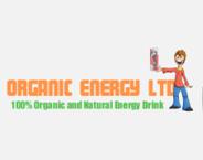 Organic Energy Ltd
