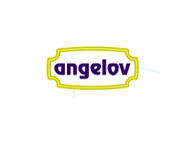 ANGELOV LTD.
