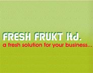 Fresh Frukt Ltd