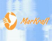 MarKraft