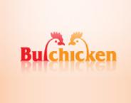 Bulchicken JSC