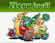 Megafrucht Ltd.