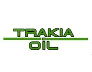 Trakia Oil Ltd.