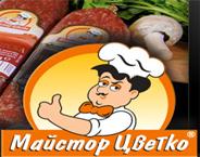 Lalov & Vachev Ltd.