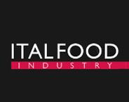 Ital Food Industry AD