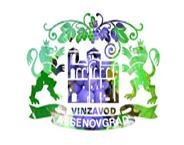 Winery Asenovgrad