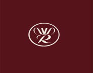 Vinprom Rousse Ltd.