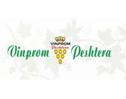 VINPROM PESHTERA SA
