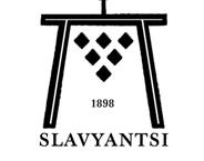 Vinex Slavyantsi