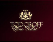 TODOROFF BOUTIQUE WINE CELLAR