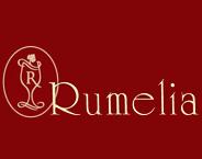 Wine-cellar Rumelia