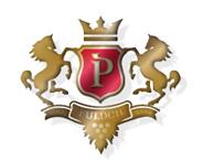 Wine Cellar Pulden Plc – Peroushtitsa