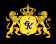 Winery Logodaj