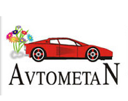 AVTOMETAN LTD.