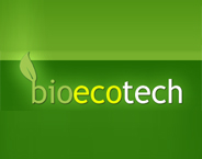 Bioeco technology Ltd.