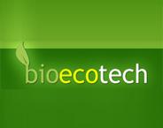 Bioeco technology Ltd.