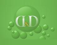 D&D Snezhana Damyanova Ltd