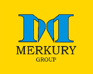 Merkury Service Co.