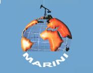 MARINI
