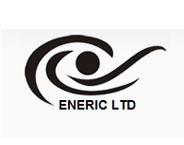 Eneric Ltd.