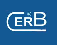 Centralna Energoremontna Baza (CERB)