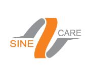 Sinecare Ltd