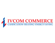 IVCOM COMMERCE
