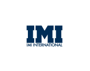 IMI International EOOD