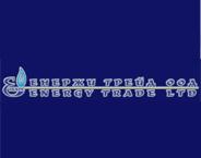 ENERGY TRADE Ltd.