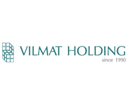 Vilmat Holding AD