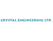 CRYSTAL ENGINEERING LTD.