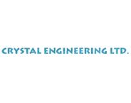 Crystal Engineering Ltd.
