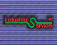 Industrial Service Ltd.