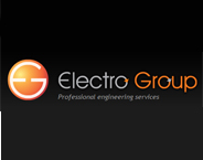 Electro Group EOOD