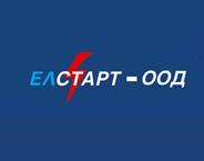 ELSTART Ltd.