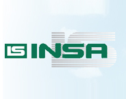 Insa group